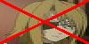 Anti-LeonKennedy76's avatar