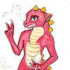 anti-logik's avatar