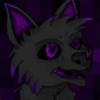 anti-man9's avatar
