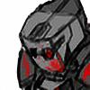Anti-Matter086's avatar