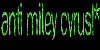 Anti-MIleyCyrus's avatar