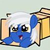 anti-mlpony's avatar