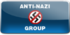 anti-nazi-group's avatar