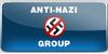 anti-nazi-group
