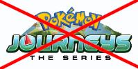 Anti-PokemonJourneys's avatar