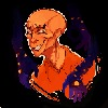 Anti-puff's avatar