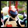 Anti-Roxas-99's avatar