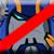 Anti-Sentinel-Club's avatar