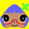 Anti-Shoujo's avatar