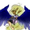 Anti-Social-Queen's avatar