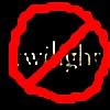 Anti-Twilight-Club's avatar