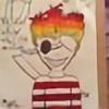 Anti-Verse936's avatar