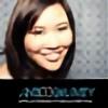 anti00gravity-stock's avatar