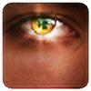 antialiasfactory's avatar