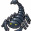 antialiasis's avatar
