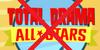 AntiAll-Stars's avatar