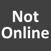 Antiania's avatar