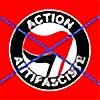 antiantifa494II's avatar