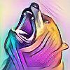 AntiantIM's avatar