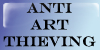 AntiArtThieving