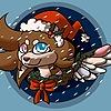 Antiblitz's avatar