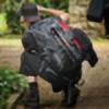 AntiBorg666's avatar