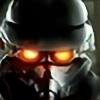 AntibotOne's avatar