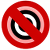 Antibullllseye's avatar
