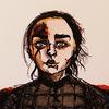 anticanonhearts's avatar