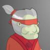 AnticDope's avatar