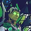 AnticDuelist's avatar