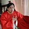 anticeon's avatar