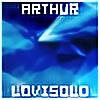antichrist01's avatar