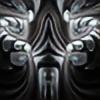 Anticlan's avatar