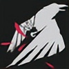 AntiConduit's avatar