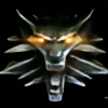Anticosmicmagick's avatar