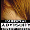 anticreative's avatar