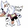 AnticsOfLongDoggo's avatar