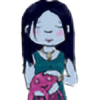 Antidaephobia's avatar