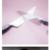 AntiDarkKitten's avatar