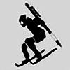 AntiDire's avatar