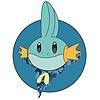 Antidotethelizard's avatar