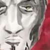 antidotografico's avatar