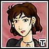 antie's avatar