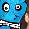Antie1's avatar