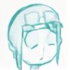 Antievier's avatar