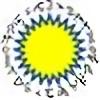 Antifinidictor's avatar