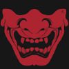 AntiForAll's avatar