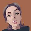 AntiFQ's avatar