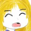 Antifreeze9's avatar